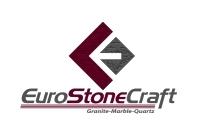 Euro Stone Craft