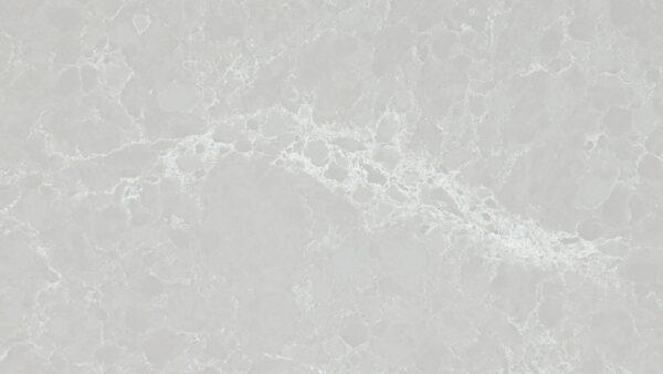 Caesarstone Alpine Mist Honed Quartz