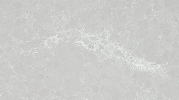Caesarstone Alpine Mist Quartz