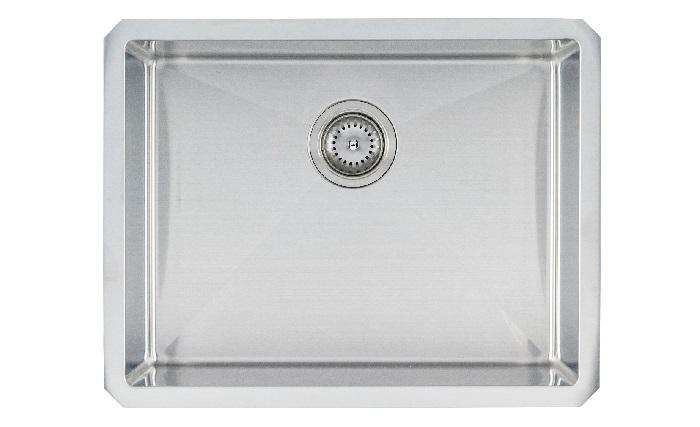 MSI Handcraft Sink 2318 Image