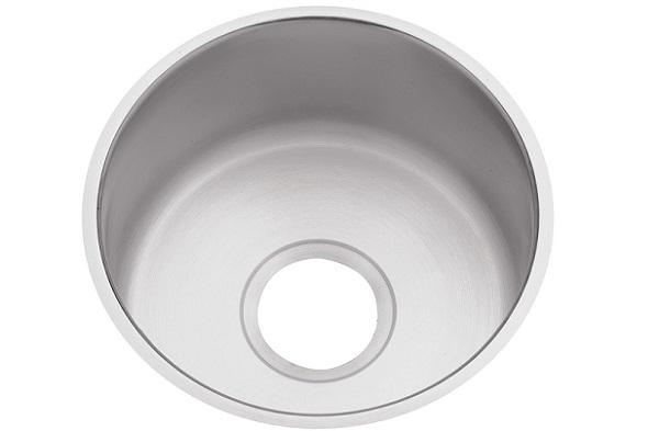 Elkay Revere RCFU12FB Bar Sink Image