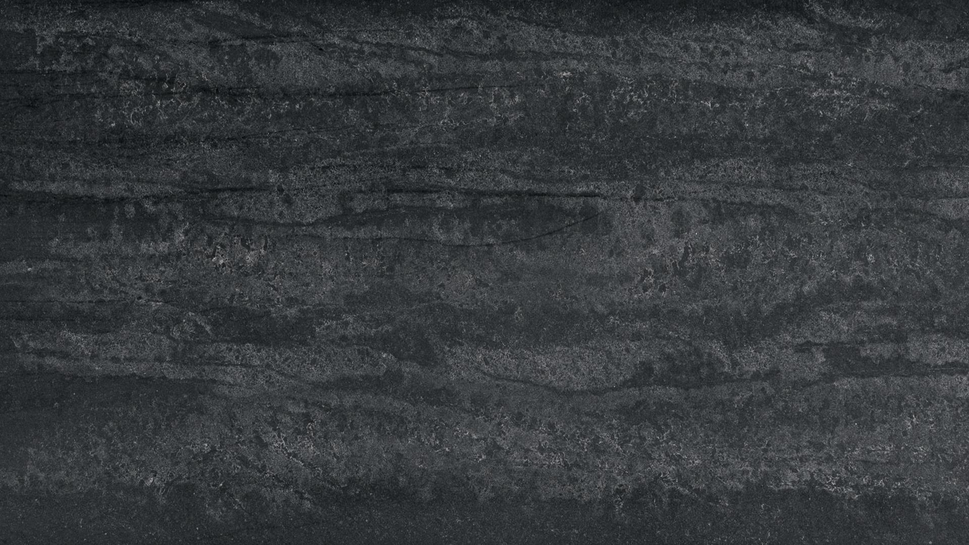 Caesarstone Black Tempal Quartz