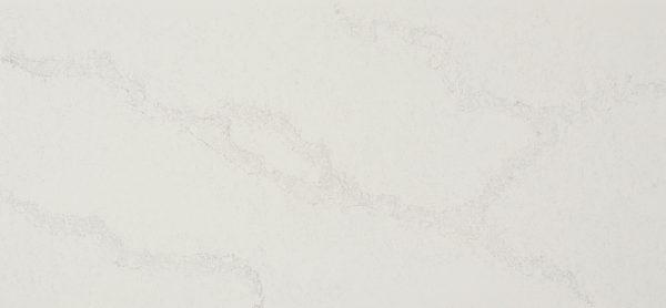 Caesarstone Calacatta Nuvo Honed Quartz