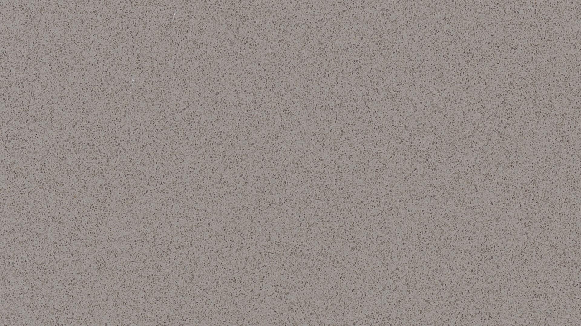Caesarstone Cement Quartz