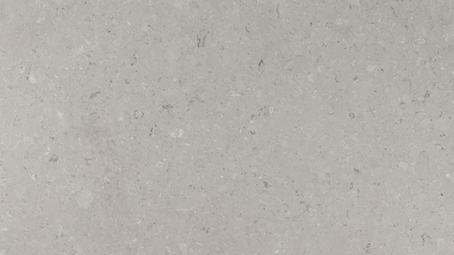 Caesarstone Clamshell Quartz