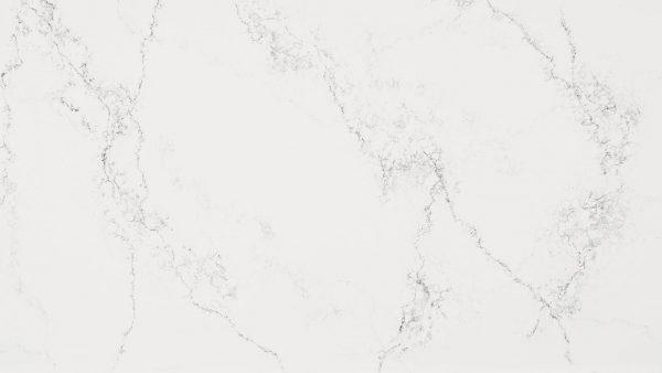Caesarstone Empira White Quartz