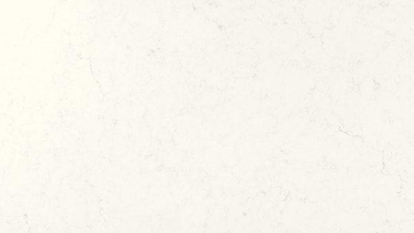 Caesarstone Frosty Carrina Honed Quartz