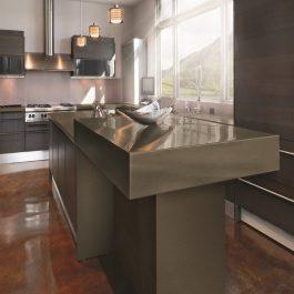 Cambria Brightstone Quartz Countertops