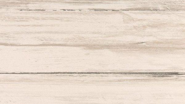 Dekton Aged Timber Ultracompact